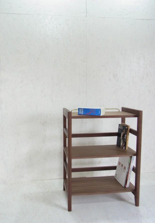 RIMG15072-620x891