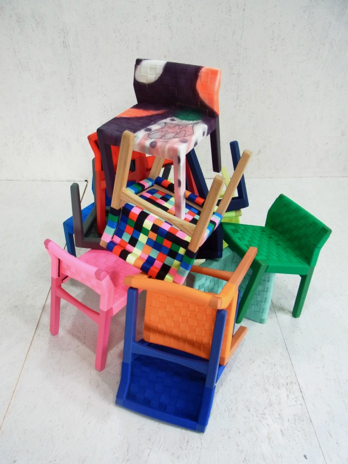 kids-chair